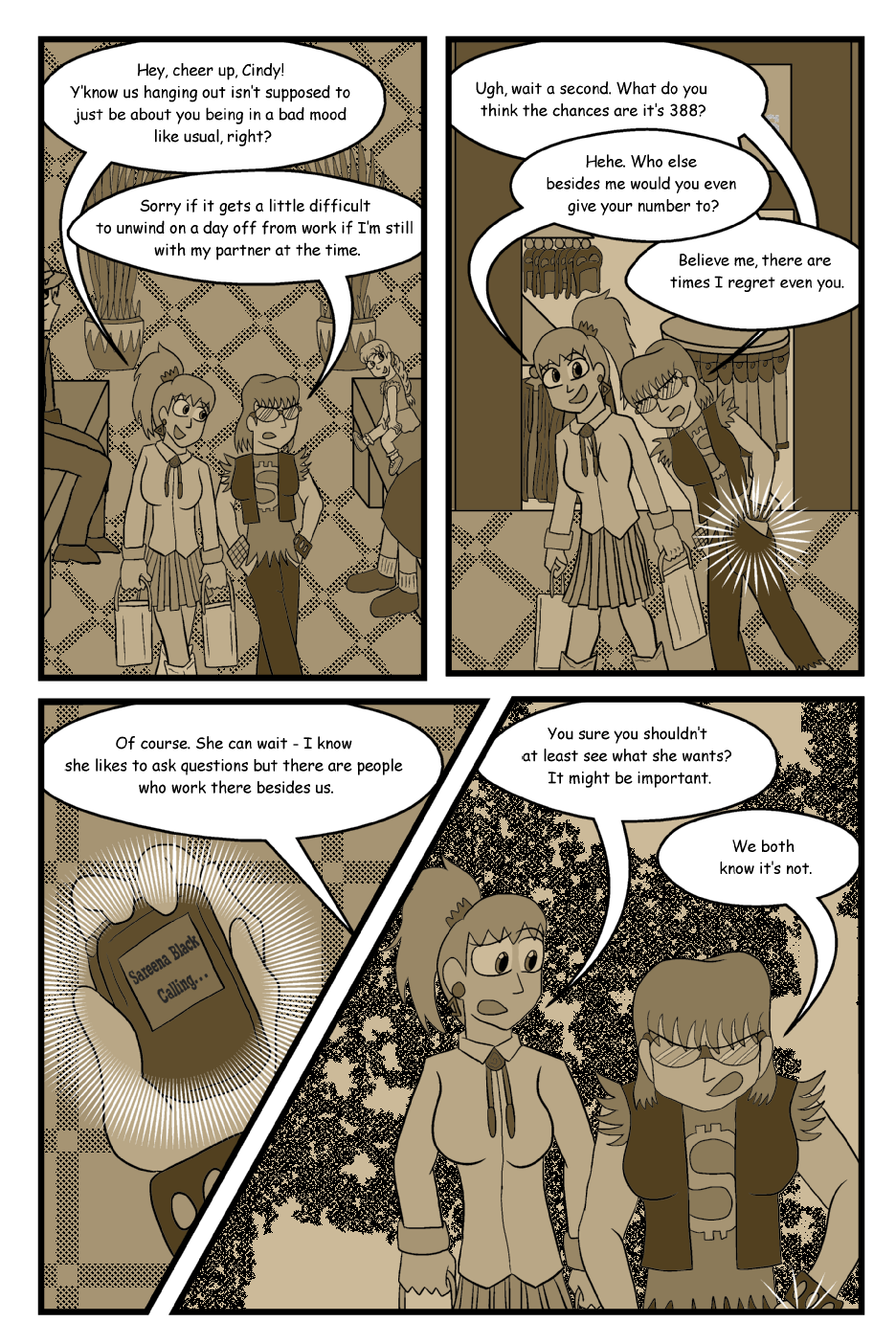 98.9: The Ride, Page 24